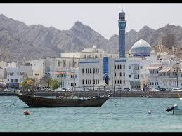 Warring Yemeni Parties Discuss Confidence Building Measures