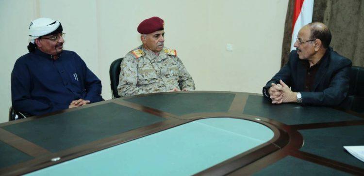 VP hails the vigilance of 1st Military Region members