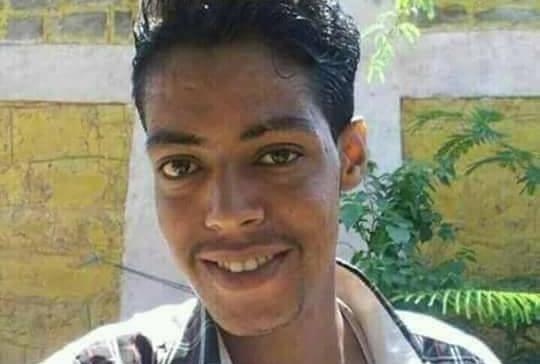 Hodeidah.. abductee tortured to death in militia's custody