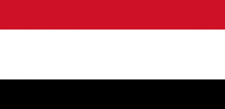 Yemen condemns terror attack on Egyptian security checkpoint