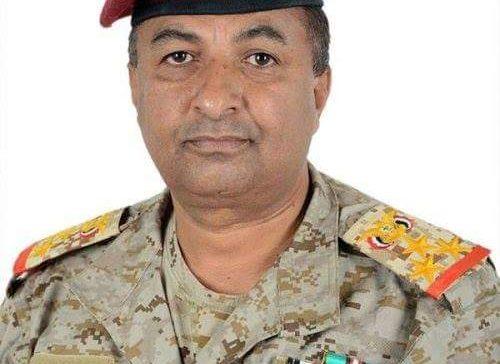 National Army spokesman : 28 militiamen including leaders captured eastern Sana'a