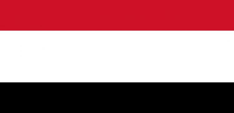 Yemen govt dimisses Reuters' report of secret Houthi-Saudi talks as