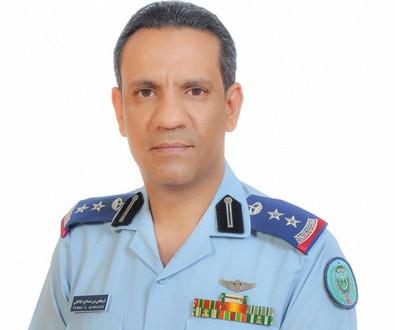 Al-Maliki: Houthi militia poses threat to International trade in the Red Sea