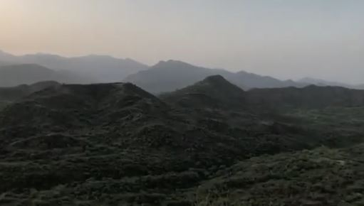 National Army kills top Houthi leaders during clashes in Sa'ada