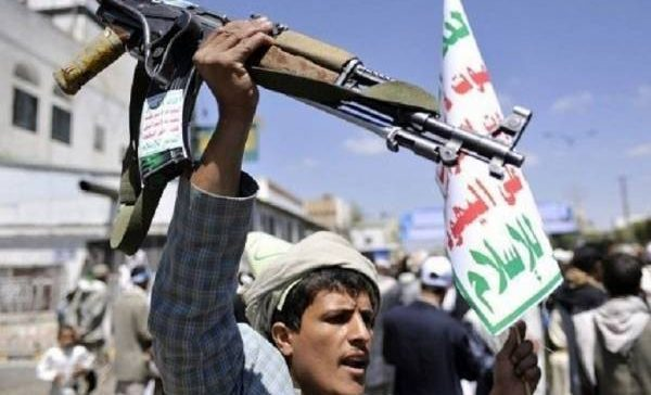 Houthis kill, injure civilians in violation of UN-sponsored ceasefire in Hodeida