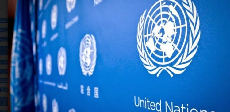 UN rejects Houthi's death sentence against 30 abductees