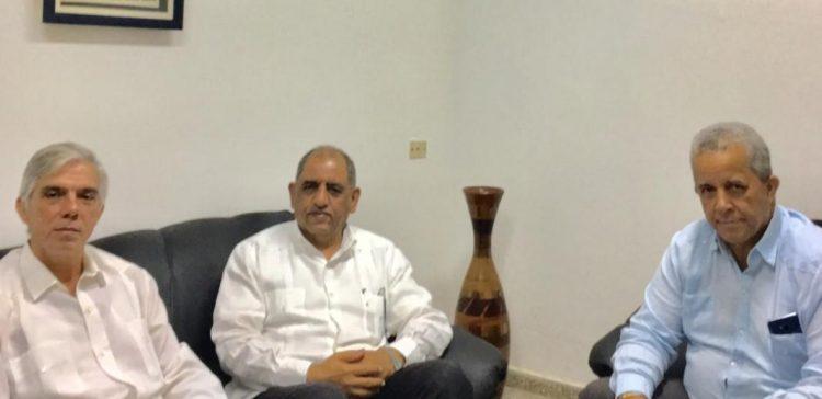 Yemeni-Cuban bilateral relations discussed