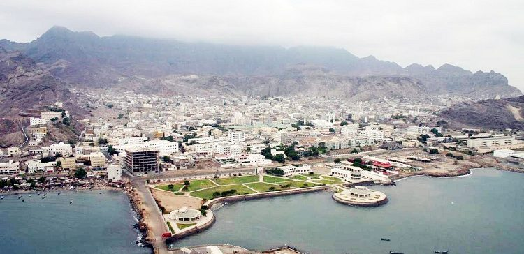 Planning Minister inaugurates workshop on FAO activities in Yemen