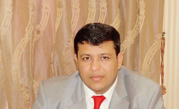 Al-Alimi: Yemenis well aware that Houthi militia exploits their suffering to gain politically