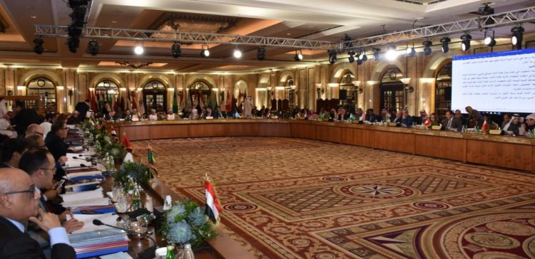 Arab League Permanent Representatives approve development support to Yemen