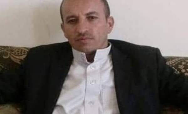 New abductee tortured to death in Houthi militias' prisons