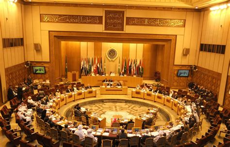 Arab Parliament urges implementing Stockholm's Agreement