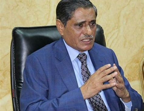 Hadhramout governor says oil projects will be implemented in the province