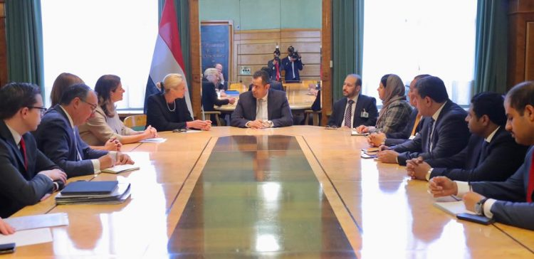 Prime Minister appreciated Dutch support to political solution in Yemen