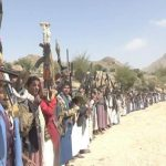 ACLED: Increasing Tribal Resistance to Houthi militias Rule