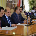 Decisive Storm saves Yemen from total collapse, Information Minister says