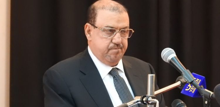 Peace choice makes Yemen one of world peace advocates,  Parliament speaker says