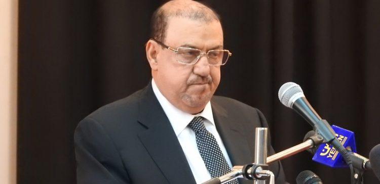 Parliament Speaker , French discuss Yemen affairs