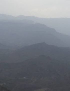 Houthi militia kills 2 civilians, wounds others in Ibb