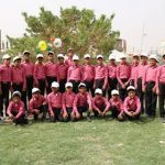 Entertainment trip for 27 ex-child fighters recruited by Houthi militia