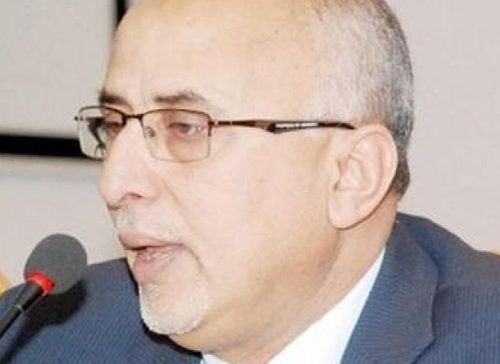It is time to stop militia's violations against relief actions, says Minister