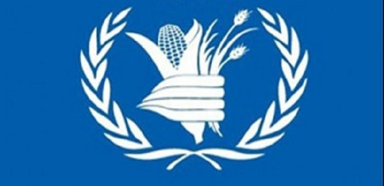 WFP condemns Houthi ban access of humanitarian aid to needy people