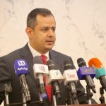 PM: Government interested in building strong partnership with media