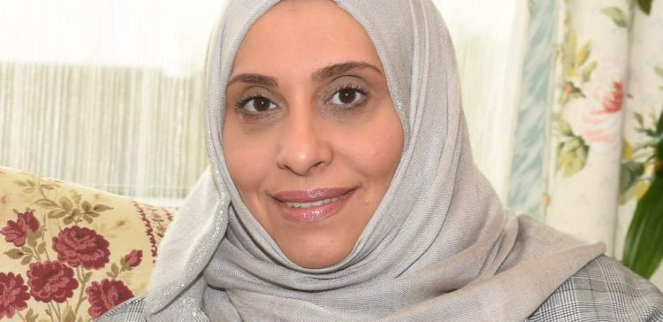 Yemen, UNFPA discuss cooperation on GBV