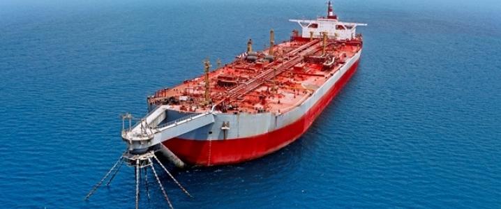 Houthi militia blocks access to 'floating bomb' oil tanker off Yemen's coast