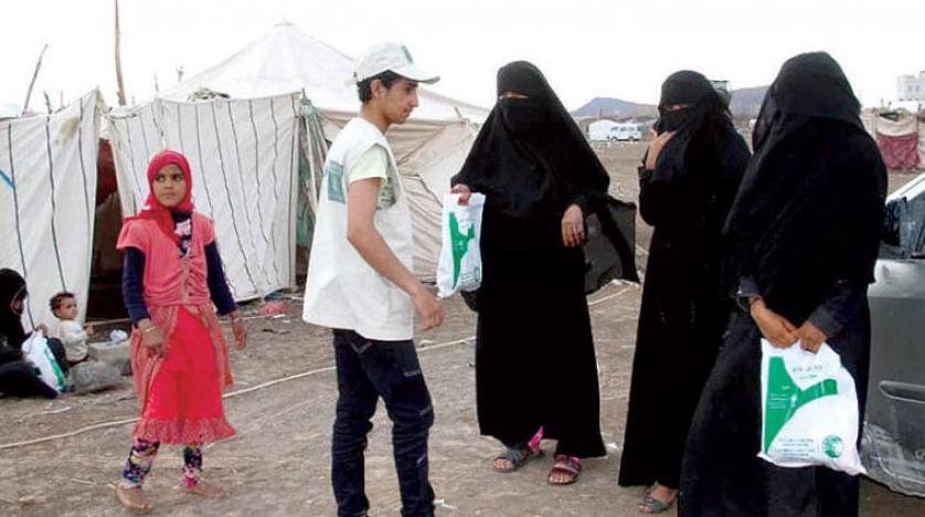Saudi arabia call girl number