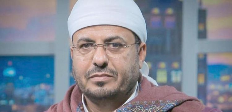 350,000 Yemenis Performed Umrah, 24,000 Pilgrims Were Recorded, Endowments Minister says