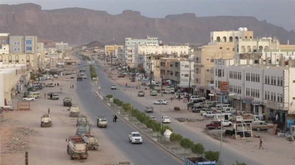 Shabwa leadership rejects calls for rebellion in Aden