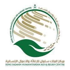 KSrelief Center funds establishing 2 schools in Lahj