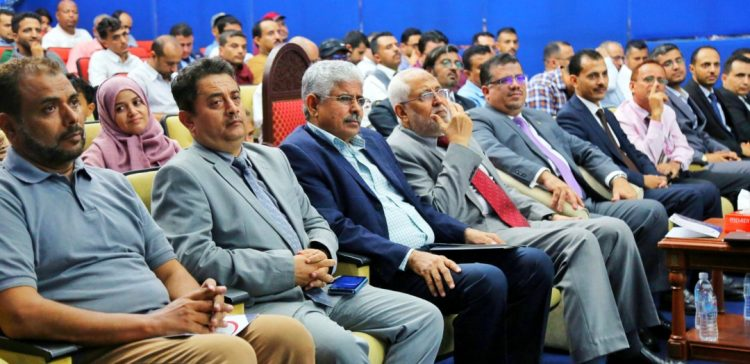 A Yemeni Cultural Forum launched in Kual Lumpur