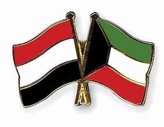 Kuwait considers supplying Yemen with 3 civilian planes