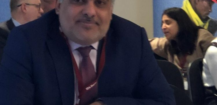 Yemen participates in WB meetings in Sweden to discuss projects of 2020