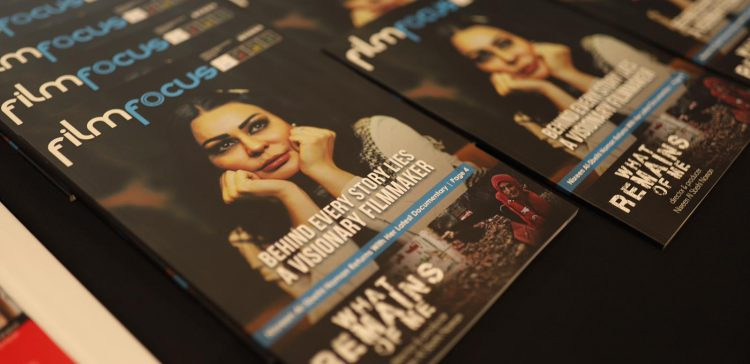 Yemeni documentaries show Houthi crimes in London