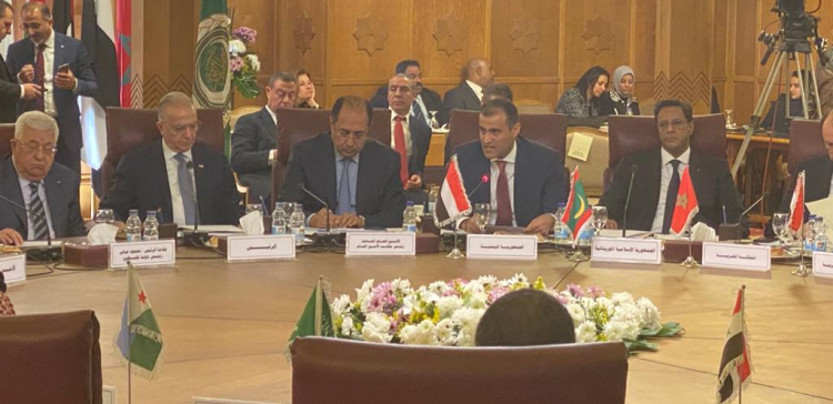 Yemen: Palestine will remain the central issue, will not abandon our brothers