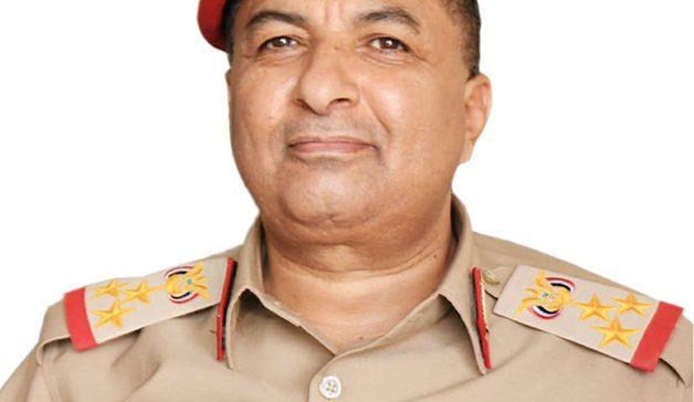 Army spokesman condemns Houthi militia execution of prisoner Abdul Hafiz Al-Taheri