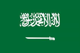Saudi Arabia pledges $430 mln to fund Yemen Humanitarian Response Plan 2021