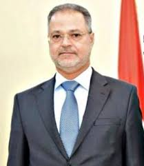 Foreign Minister Discusses with Abu Gheit the Position of the Government and its Support for Ould Sheikh's Proposals