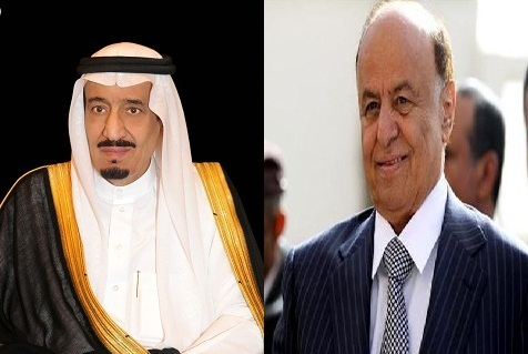 President condoles Saudi leadersand family of martyred Saudi pilot