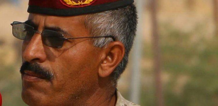 President appoints Brig. al-Aqeeli as new Chief of Staff of Army