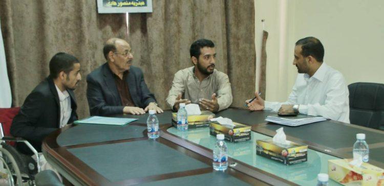 Yemenis' sacrifices will not be in vain ;VP