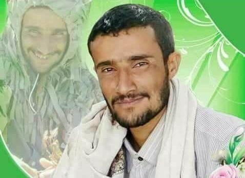 Five militia including religious leader killed in Midi