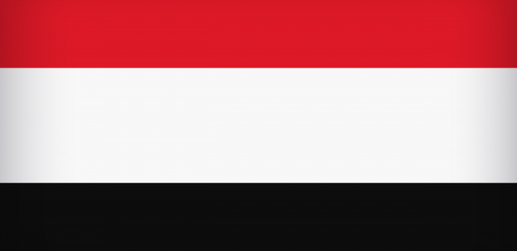 Yemen partakes in a conference for Arab Coalition
