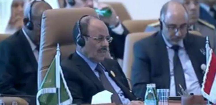 VP says Tehran supports terrorist groups