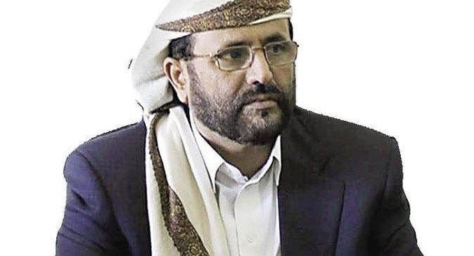 Al-Irada, Judges, commanders discuss tightening security in Mareb