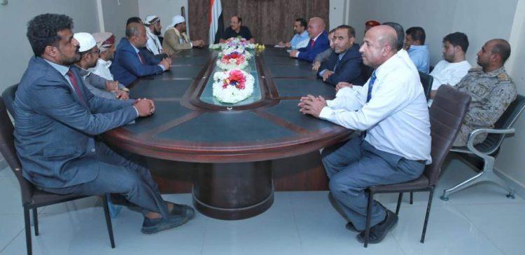 VP thanks Saudi leadership for hosting 1500 Yemeni pilgrims