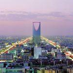 Yemen participates in preparatory meeting for Africa-Arab Partnership Summit